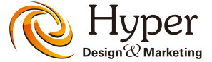 Hyper Design & Marketing