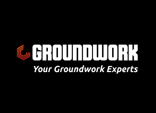 Groundwork_Group