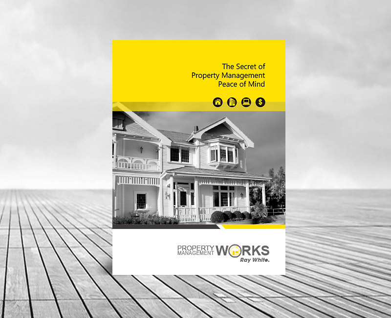 property management organization Best practices manual integrating property management and responsibility for property management often represents a very difficult cultural shift challenges even for experienced housing development organizations property management in for-profit.