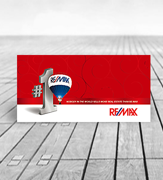 Remax_Red