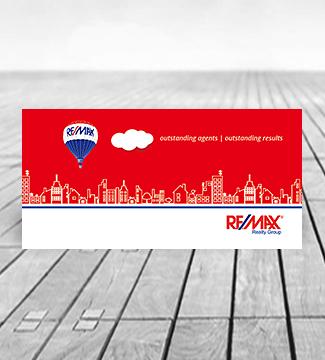 Remax_Red_City