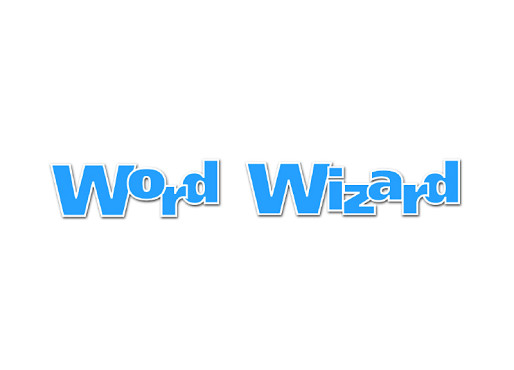 Word-Wizard