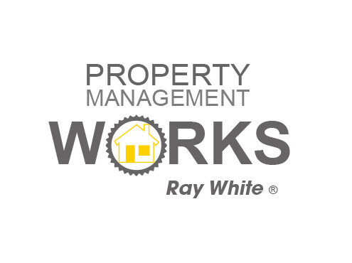 Property Management Works